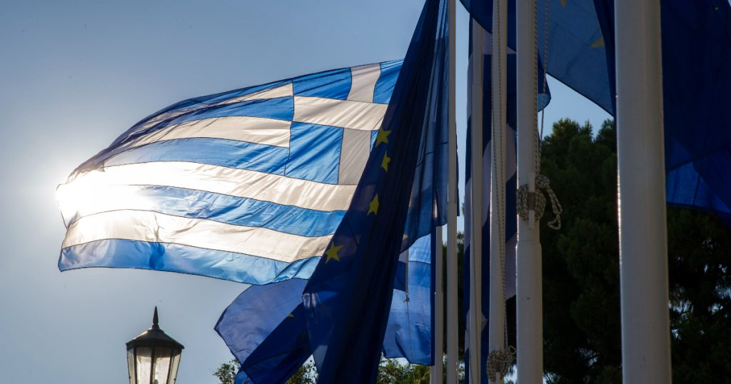 Big Data, Shipbuilding, Construction: This is why Microsoft (and the US) are betting on Greece