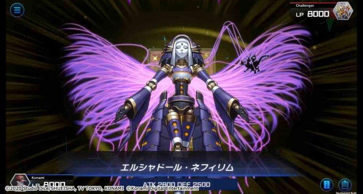Konami announces three games for mobile and Nintendo Switch - Nerd4.life