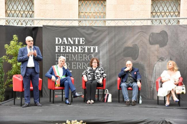 DanteFerretti_FF-11-650x433