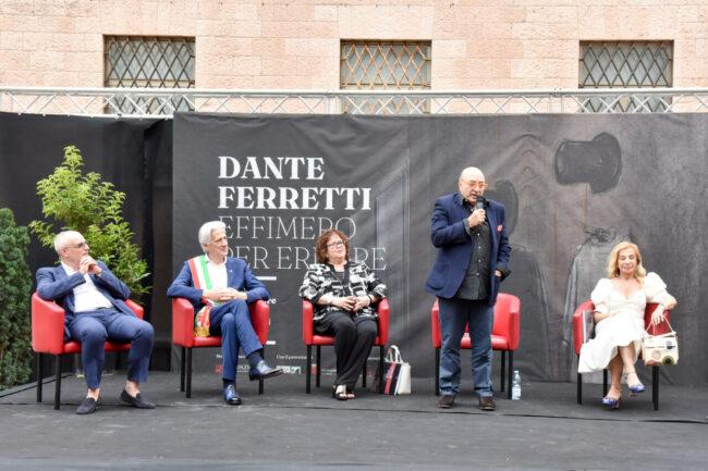 DanteFerretti_FF-10-650x433