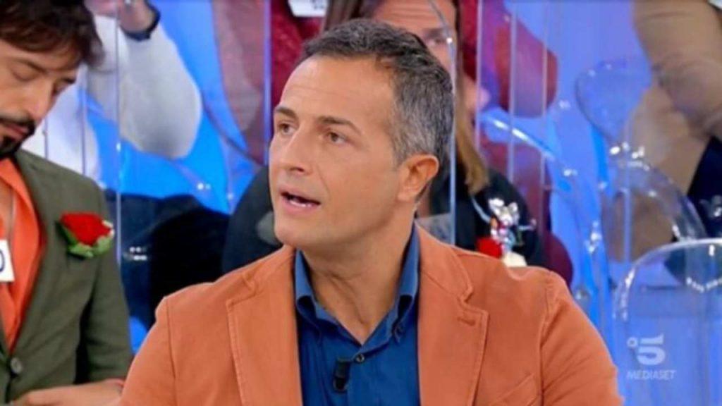 Riccardo Guarnieri breaks silence on possible return to Oued