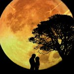 Horoscope for love and work, what is the luckiest sign for today, July 28