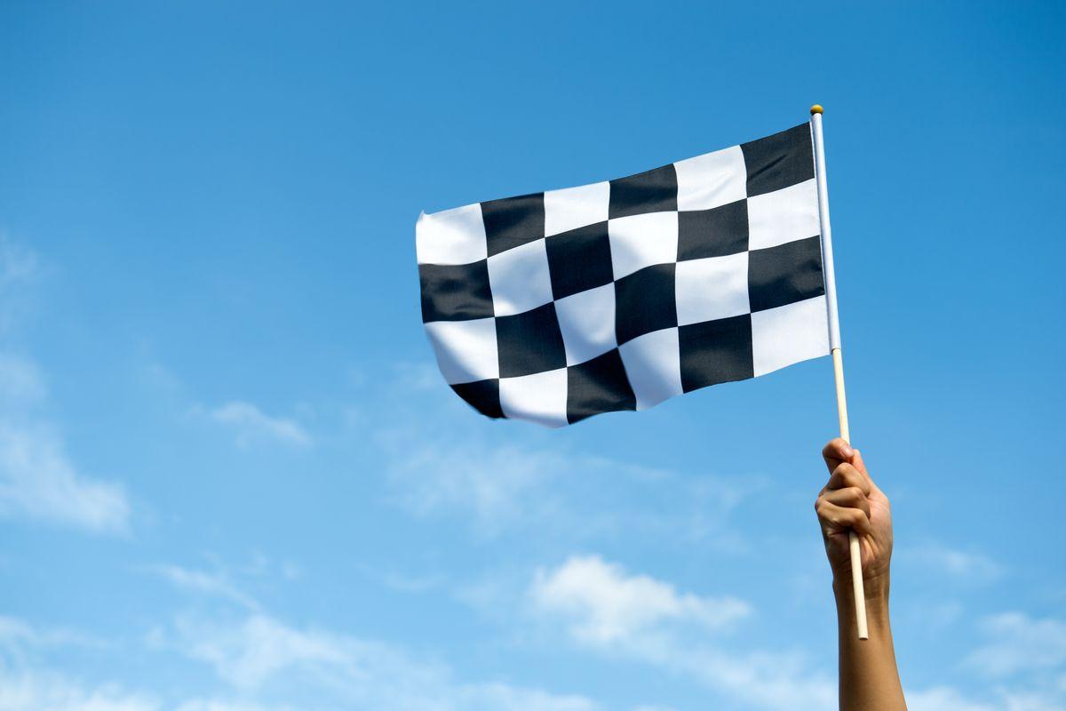 MotoGP Formula 1 Formula E.