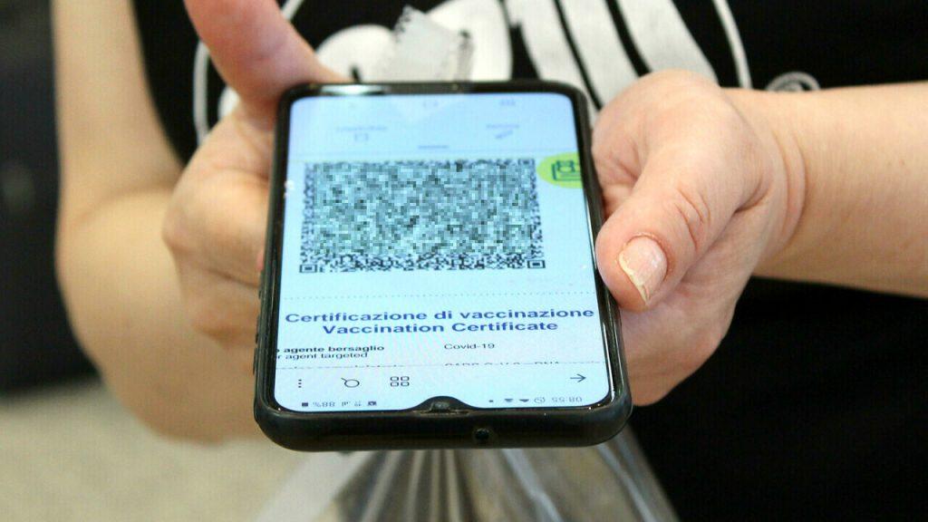 Beware of fraud on WhatsApp, download link is fake