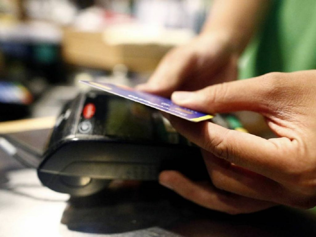 Change everything about payments: what the tax authorities will know (at the cashier)