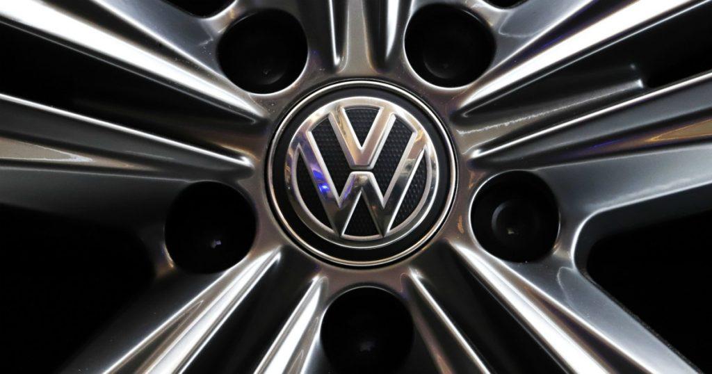 Dieselgate, the verdict has arrived.  Volkswagen will compensate 63,000 Italian customers