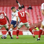 English football against … pingdemia: clubs ask football players not to download the Anti-Covid app