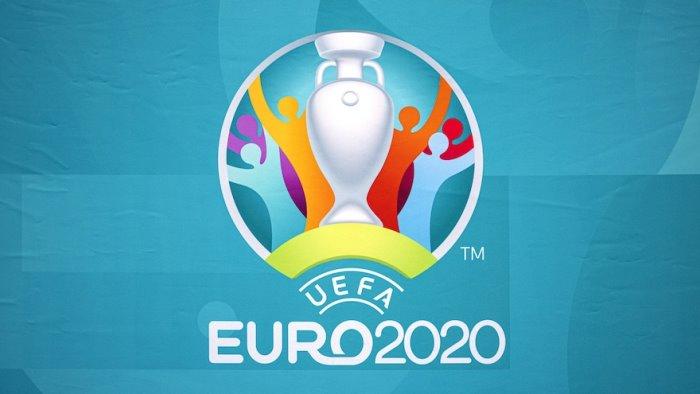 uefa euro 2021 il vocabolario del calcio in spagnolo