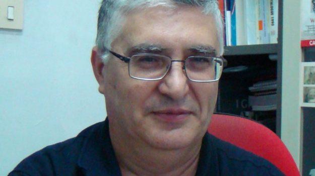 "Franco Maria Bonagoro: ""The long-term positives develop variables"""