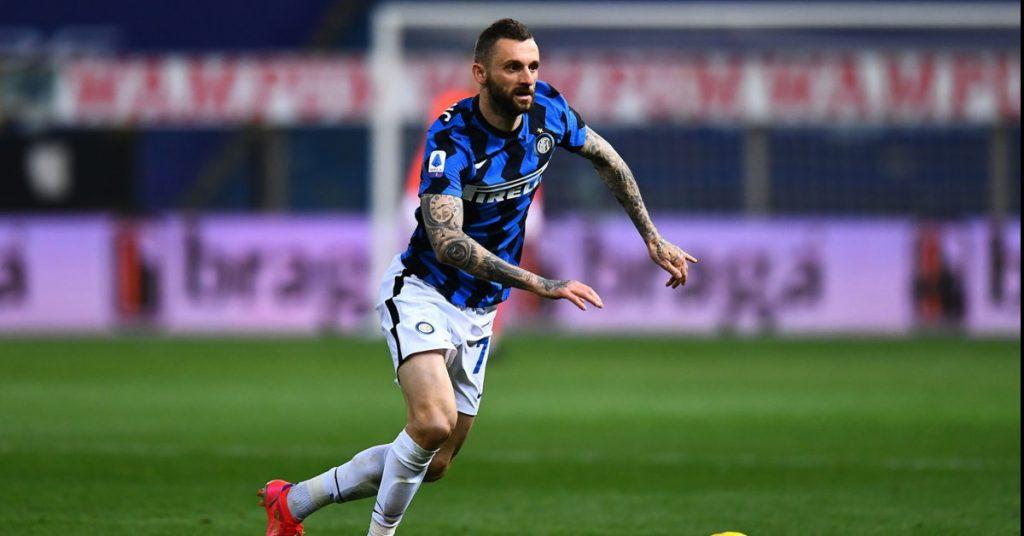 Friendlies: Calhanoglu appears in Inter 6-0 against Crotone |  News