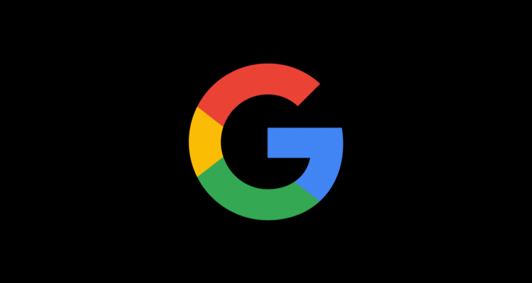 Google, 36 US states denounce the monopoly of the company - Nerd4.life
