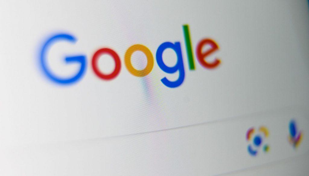 Google, fine scored by antitrust news: what happened in France