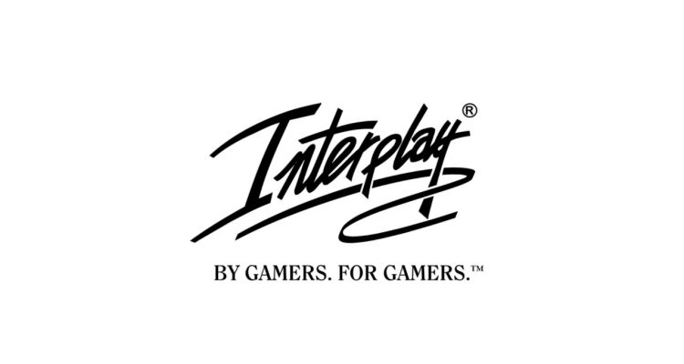 Interplay, creator of Fallout and Wasteland, Reborn: Announcing Tomorrow - Nerd4.life