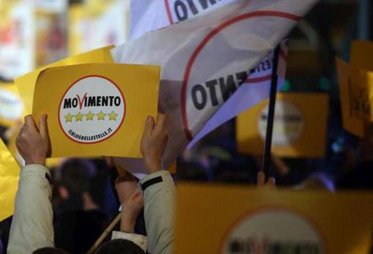 M5S, Saga candidate for mayor of Turin: Elected on Skyvote