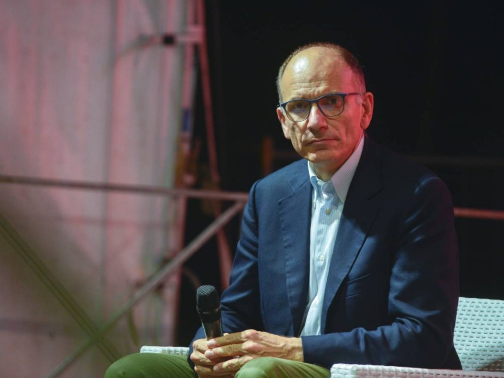 """""""One or they ..."""".  So Letta risks one (another) exciting own goal"""