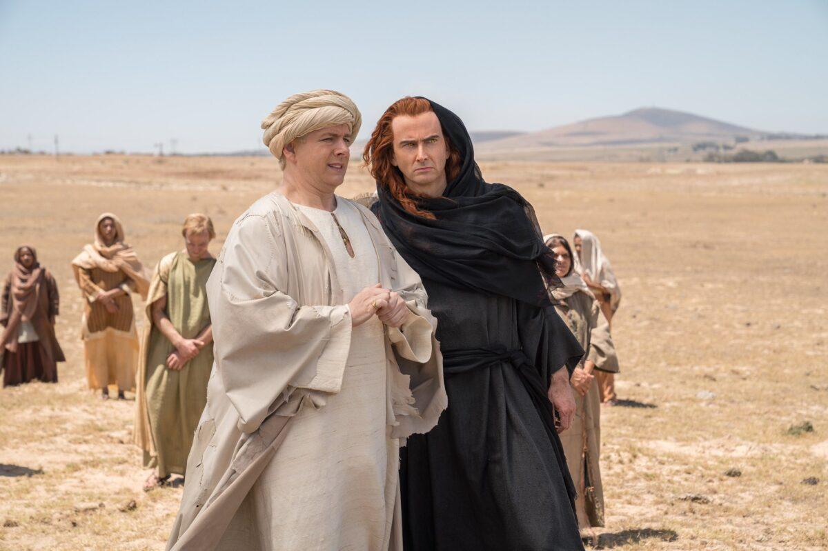 Good-Omens-Season-2-Release-date-cast-plot-e