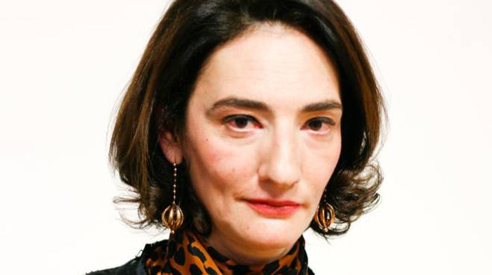 Sabrina Kersey dies in Florence: a mourning in the fashion world - Chronicle