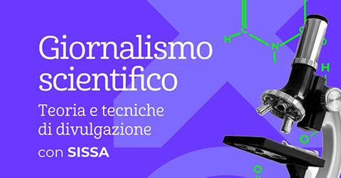 Scientific journalism: publishing theory and techniques