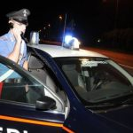 Sondrio, sexual assault: A 15-year-old girl condemned the attack in Valdelina