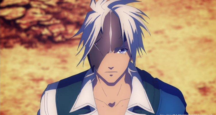 Tales of Arise, Bandai Namco's new JRPG Ufotable prequel - Nerd4.life