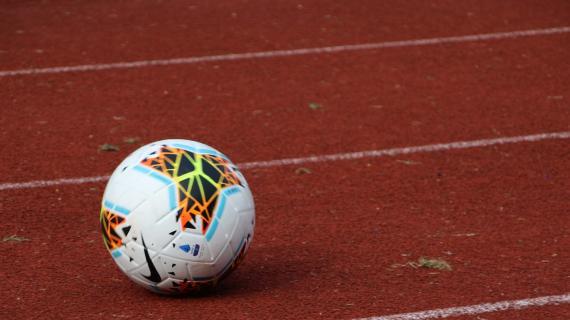 Gold Cup, Cuba costretta a dare forfait. Gli USA non hanno concesso il visto alla Nazionale