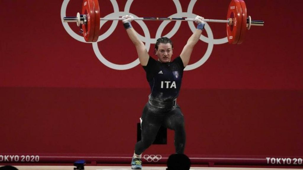 Tokyo Olympics: Live broadcast of the results of the Azzurri and today's race, July 27