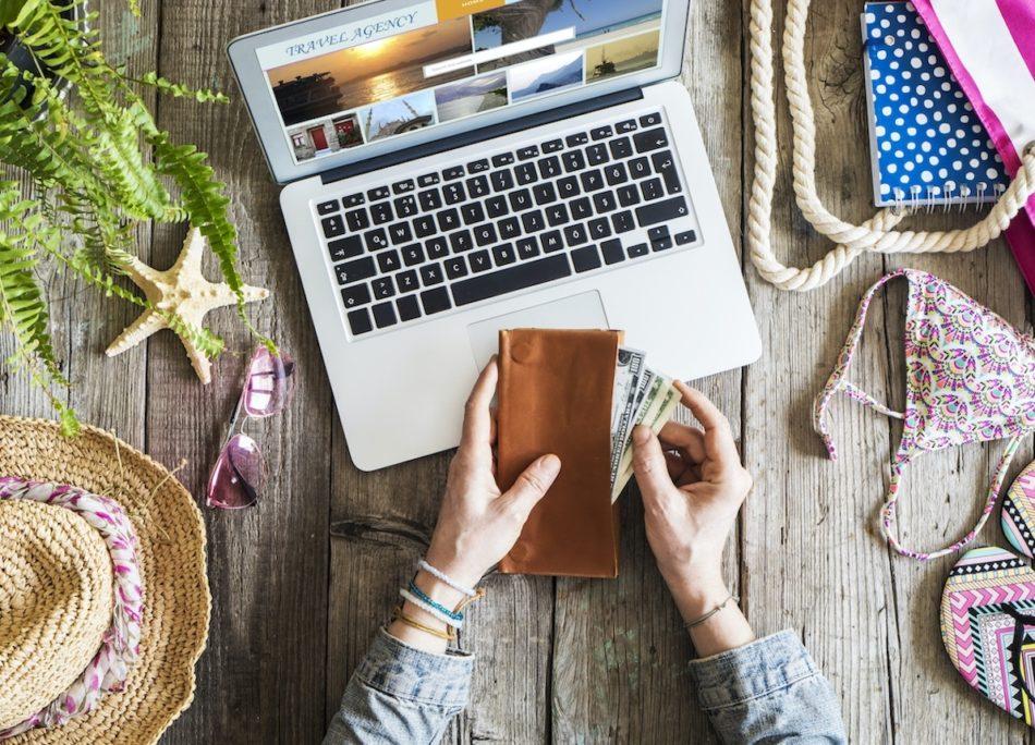 12 consigli della money coach per risparmiare in vacanza