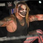 WWE: Wrestlers don't believe White's dismissal is a result of cost cuts