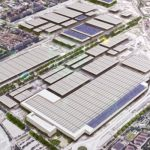 Italian government nominates Mirafiori for chip factory 'the area would be perfect' – Nerd4.life