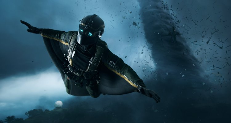 EA reveals PC system requirements and limited testing phase - Nerd4.life