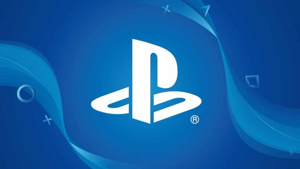 PlayStation Helped Sony Shatter Record First Quarter Profits