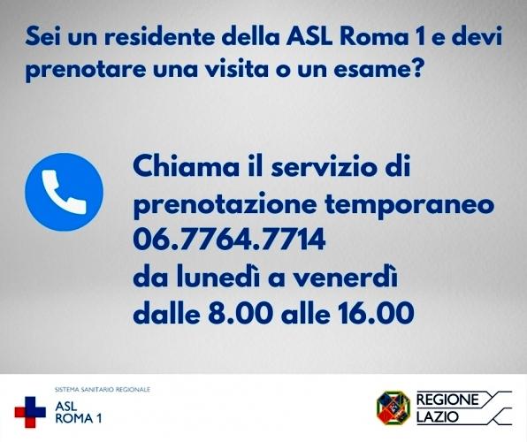 Asl Roma 1 No.-2