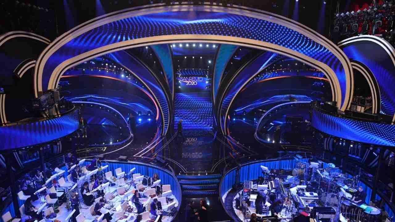 Sanremo 2021 (web source)