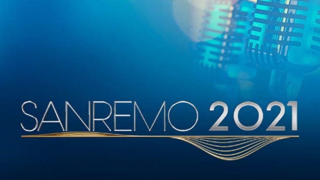 Sanremo 2022 Festival in Danger: Heavy Indiscretion