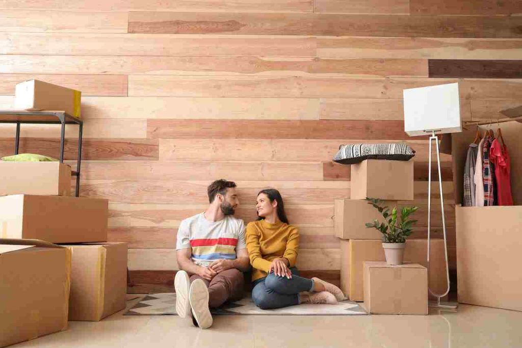 Mortgages: Save 20,000 euros on home purchase if you choose the right property at the right time.