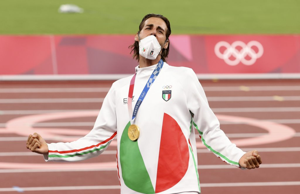 After the Tokyo Olympics, will Italy be able to relaunch sports in schools?