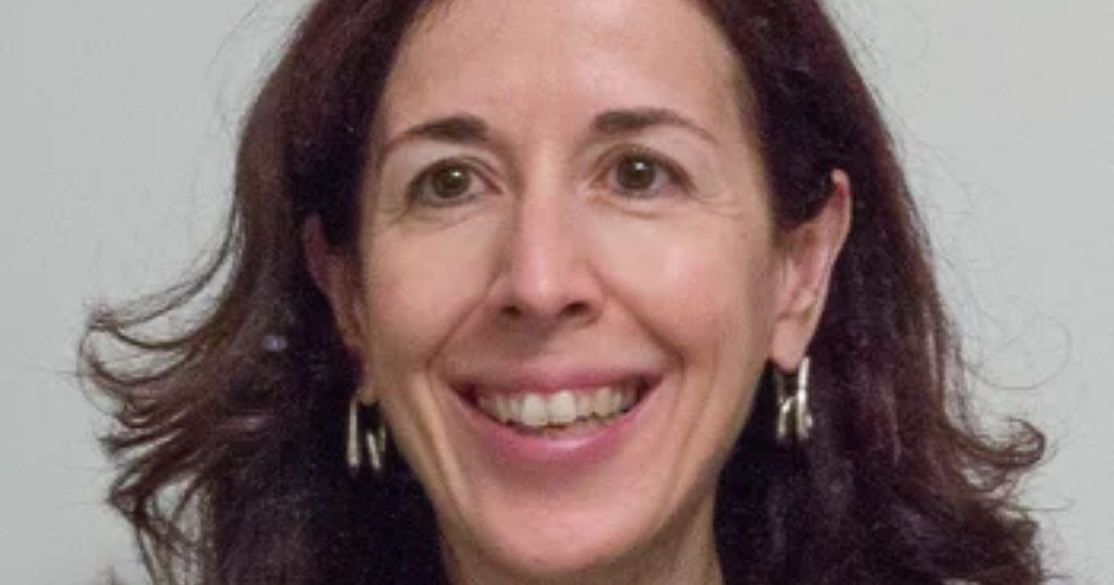 Dirac Medal for the first time for Italy: Physicist Alessandra Bonanno (working in Germany)
