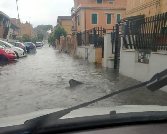 Via Augusto Cassiani-2
