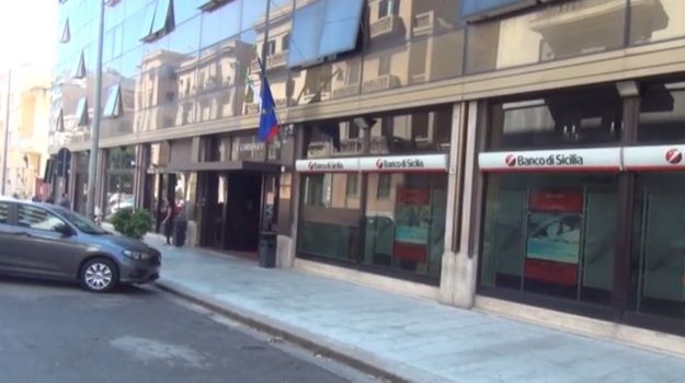 Alitalia-Ita: 570 workers of the Almaviva call center in Palermo are at risk, 5 days of strike