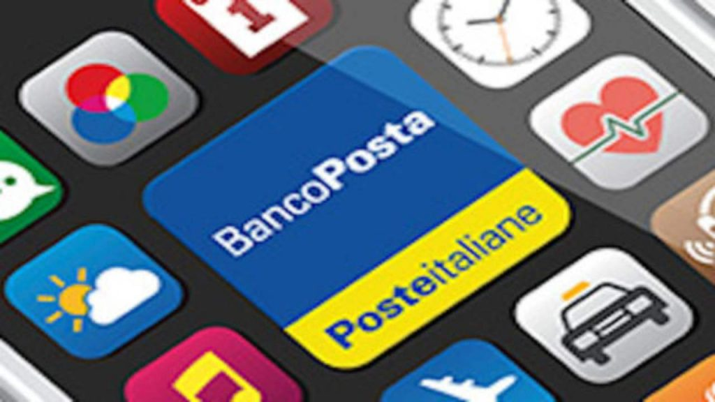 Banconoposta, discounts and benefits for account holders and prepaid card holders