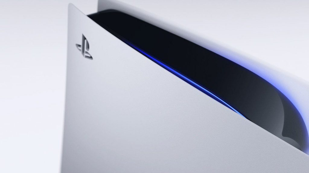 Did the PS5 become a poor console with the first revision?