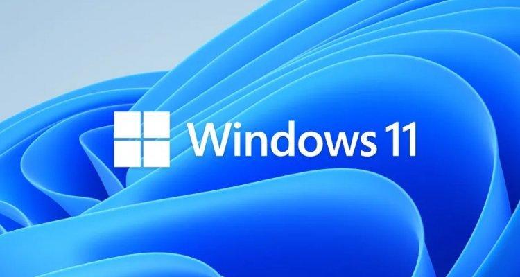 Free for Windows 10 - Nerd4.life