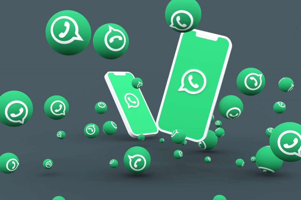 Goodbye to WhatsApp, mass abandonment of the application: here are the reasons