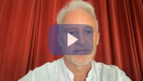 Green Pass, Uno Editori abandons book fair - Il tg VERO GIORNALE |  Video