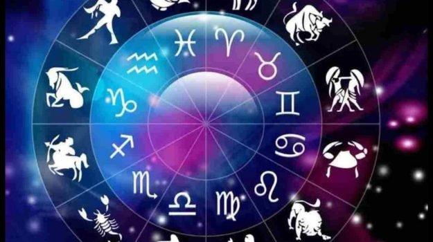 Horoscope today August 23: Scorpio, new encounters and feelings