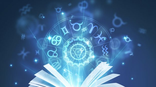 Horoscope today, August 6, 2021: Positive influences on Taurus, stars sign by sign