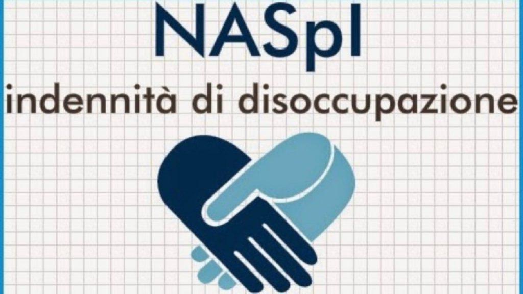 Naspi INPS 2021