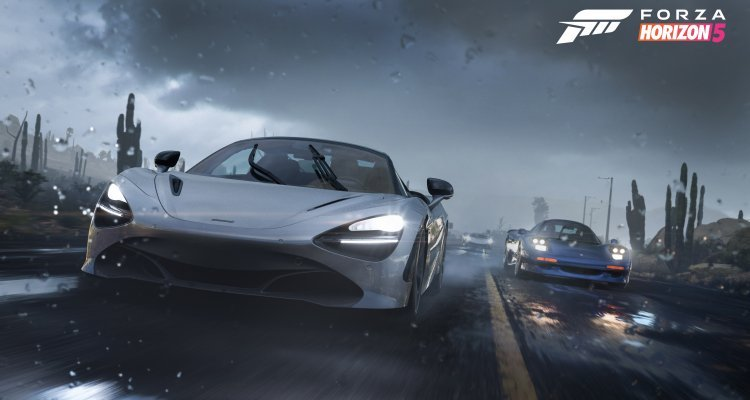 New 11-minute 4K gameplay video that makes you feel jaw-dropping - Nerd4.life