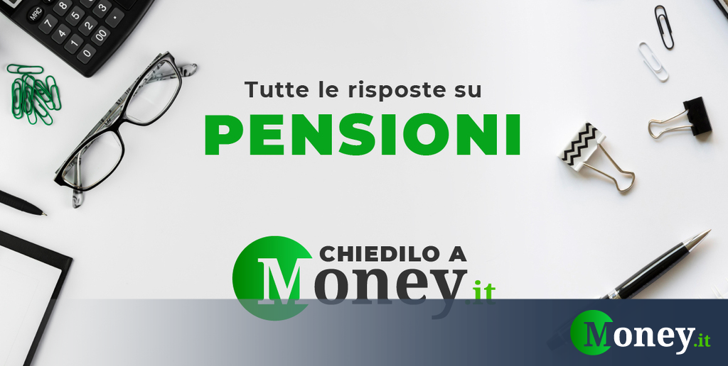 Old age pension in 2022 What help the unemployed?