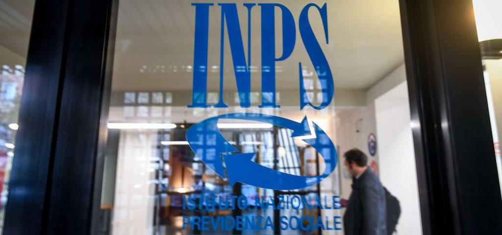 Pension reform / Ninth Protection INPS: news, requirements and dates